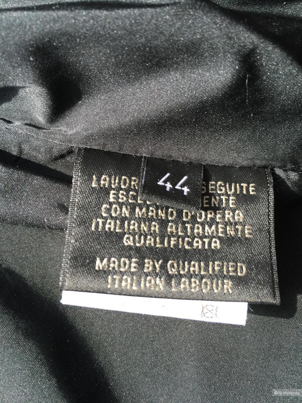 Куртка Baldinini, размер 46 (44IT)