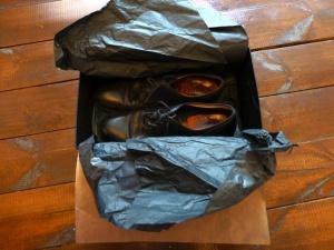 Ботинки Premiata 38 размер