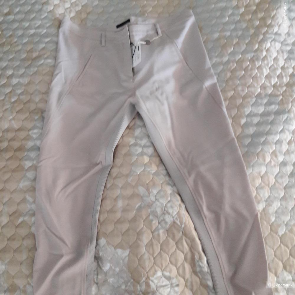 Новые брюки PINKO, Италия,  размер 48-50