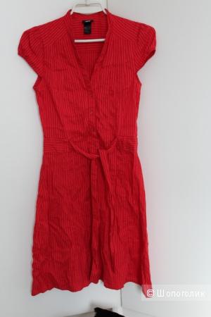 Платье H&M, размер 36