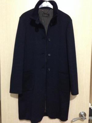 """Пальто """" TJ COLLECTION """", 44-46 размер, Великобритания."""