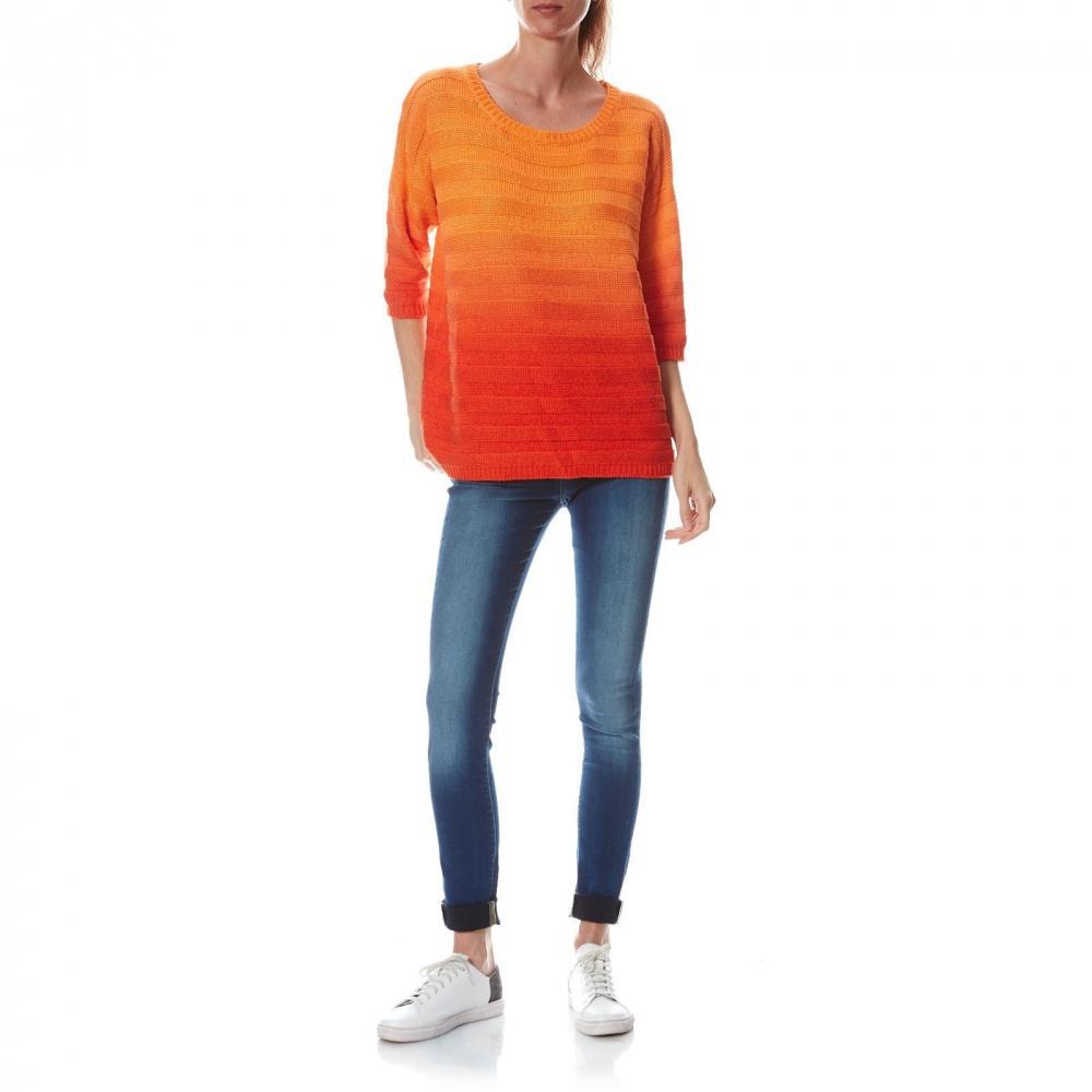 Новый свитер Pepe jeans S