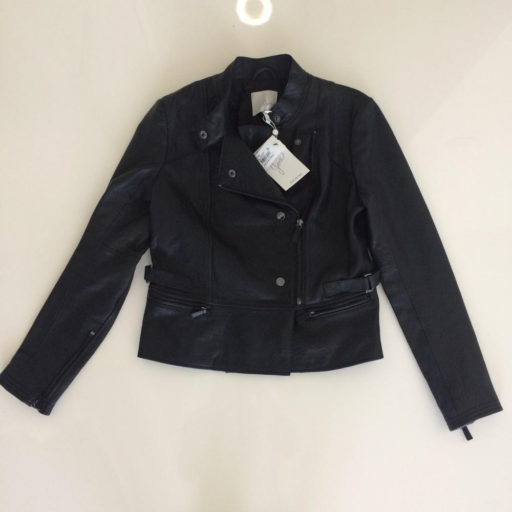 Новая куртка Joie, XS-S