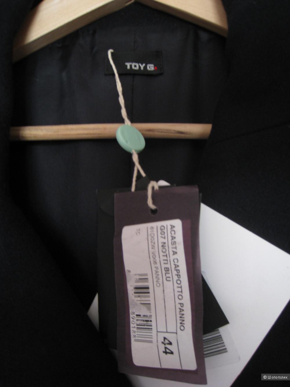 Пальто ToyG, 44It