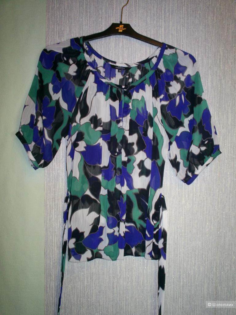 Блузка от Debenhams р 44-46-48.