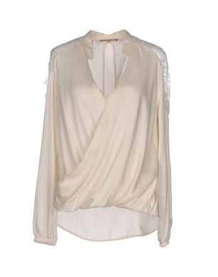 Новая блузка Patrizia Pepe, 44 IT