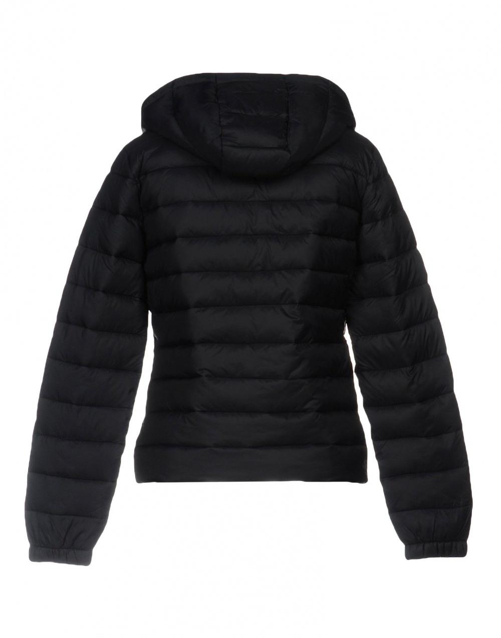 Новая куртка JACQUELINE de YONG  размер Л