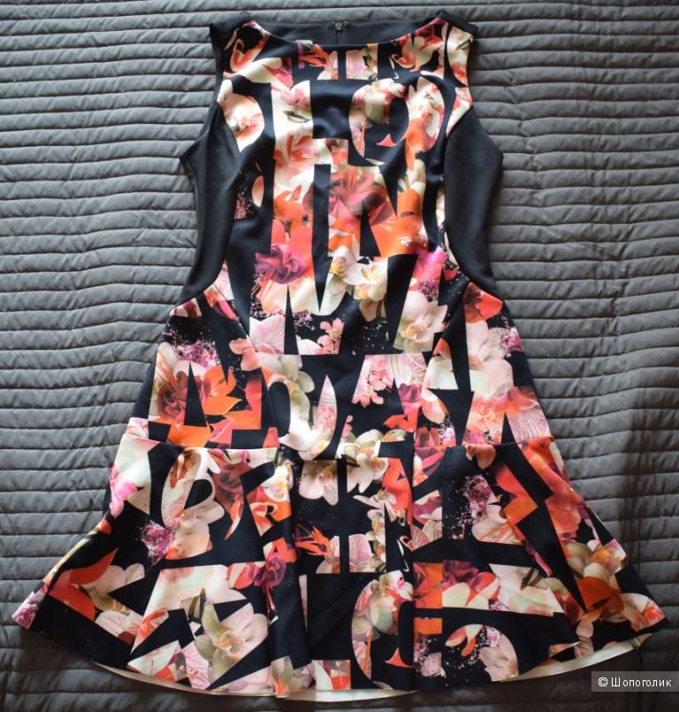 Платье Pinko Tag 46 р-р.