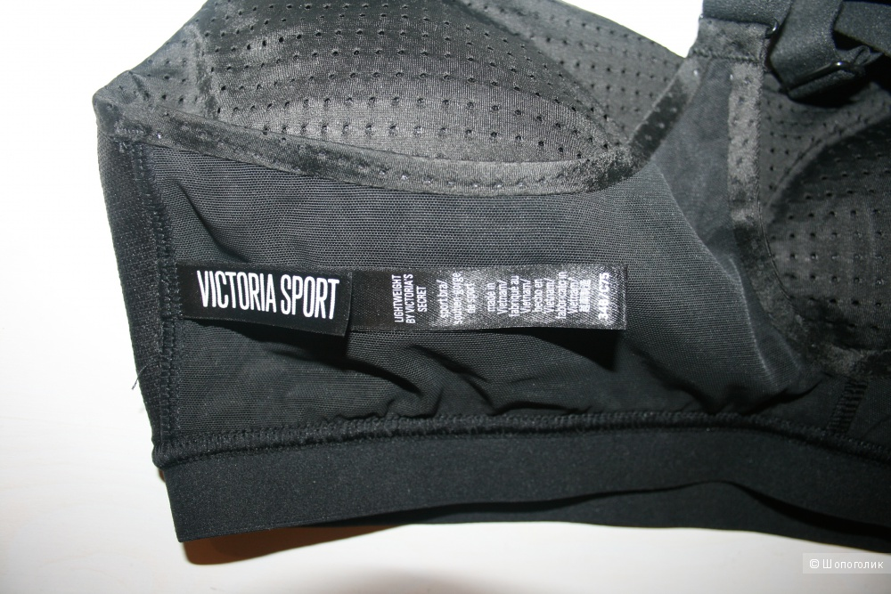 Спорт бра Victoria's Secret 34B оригинал