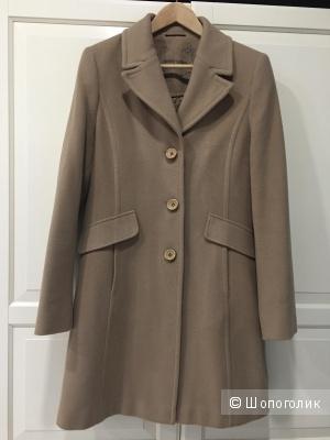 Пальто Gerry Weber на размер 48