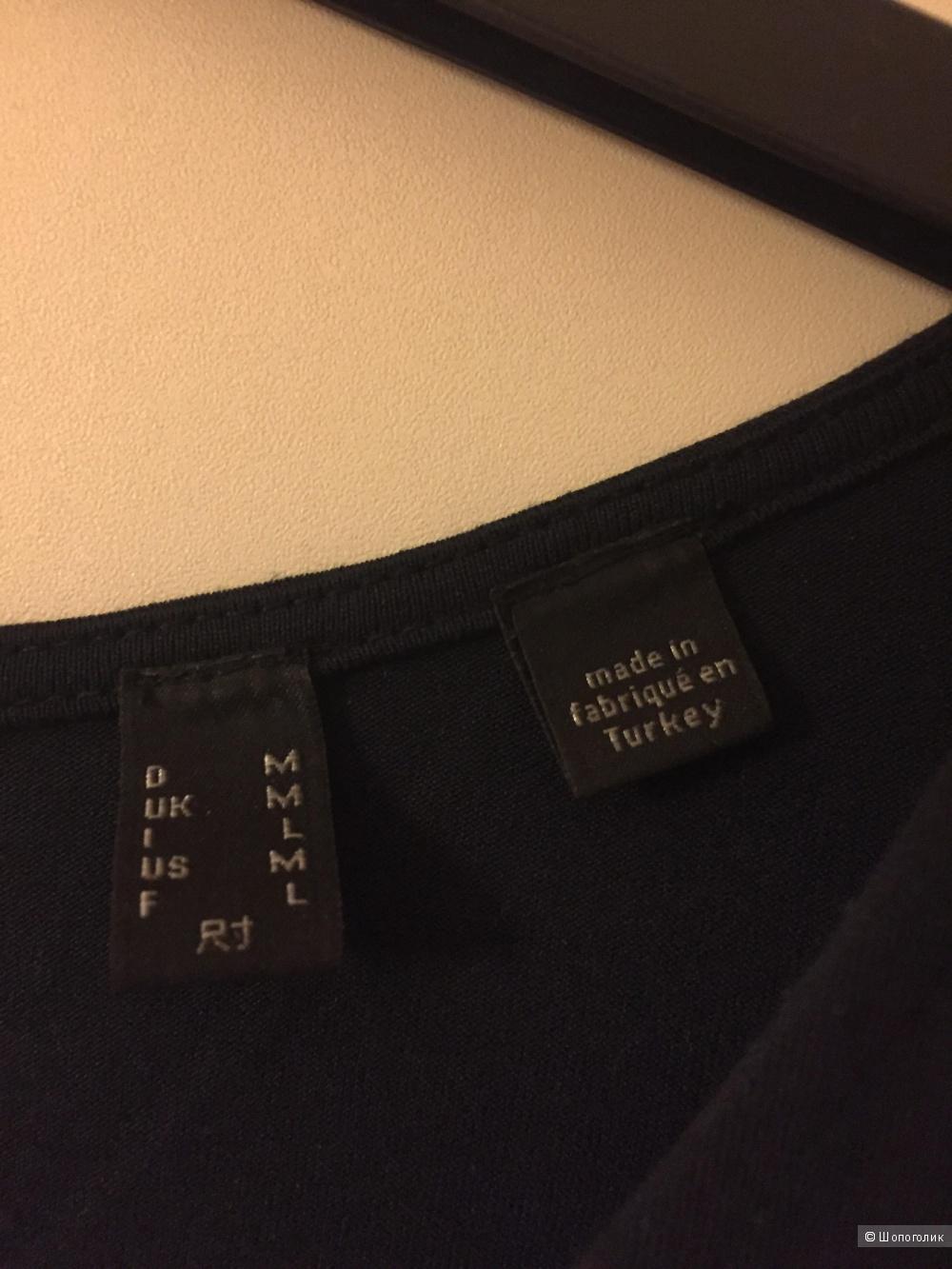 Блузка Esprit на размер М и L.