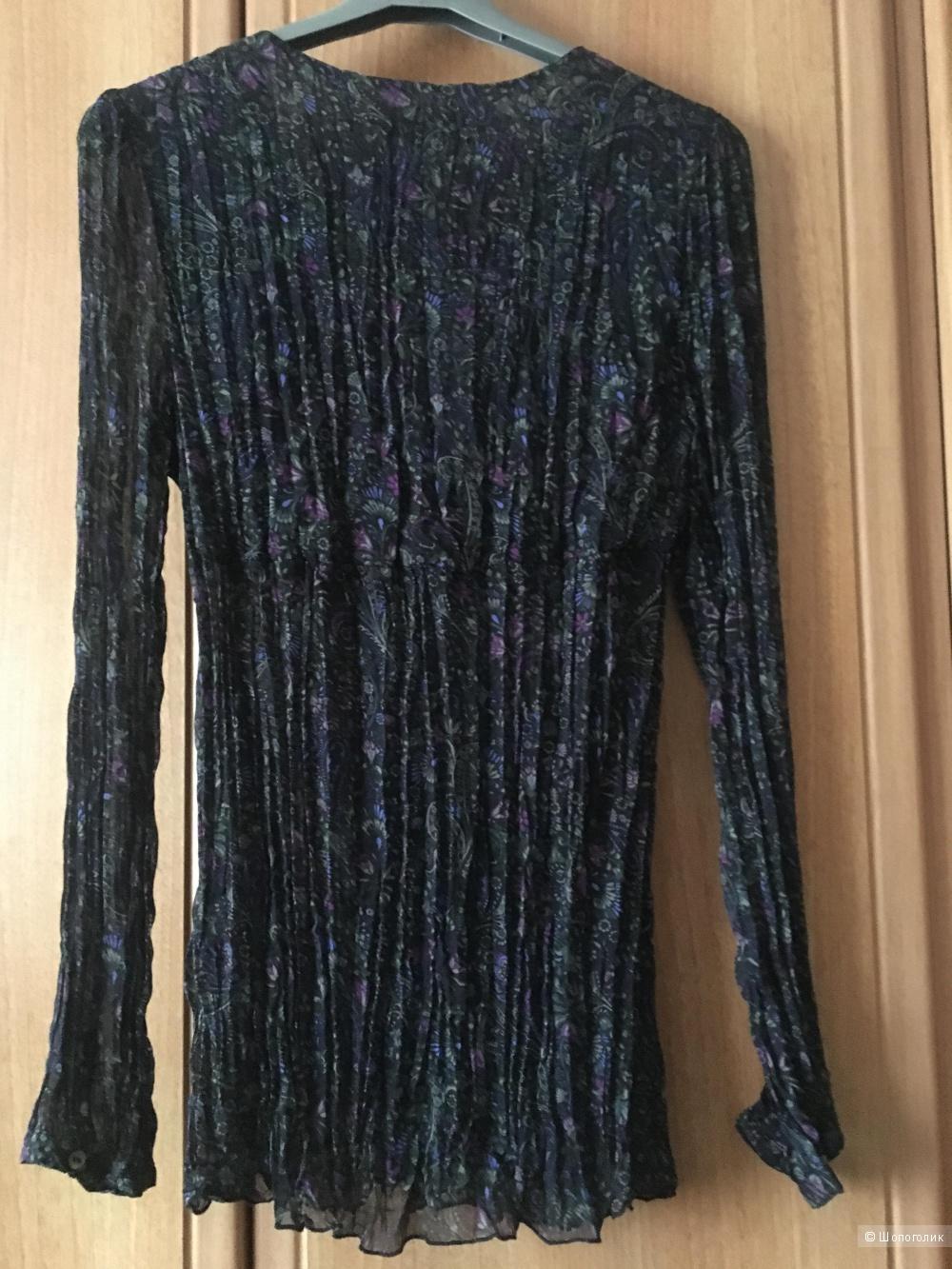 Блузка Mexx, размер 42-44.