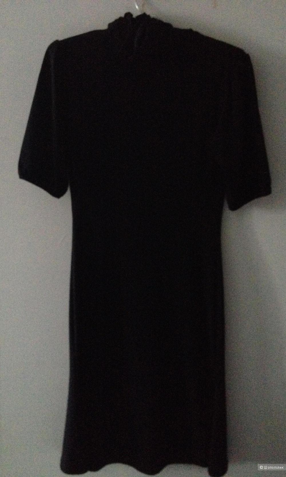 Платье Pole&Pole размер 40-42