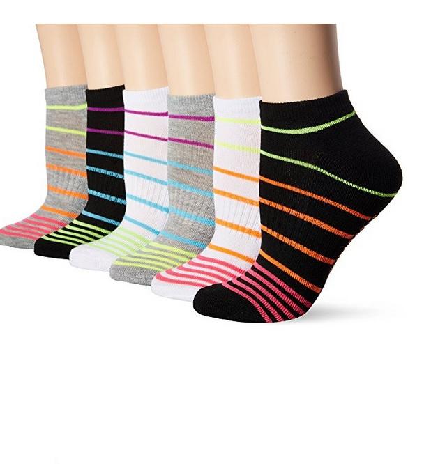 Новый набор носков 36-38р