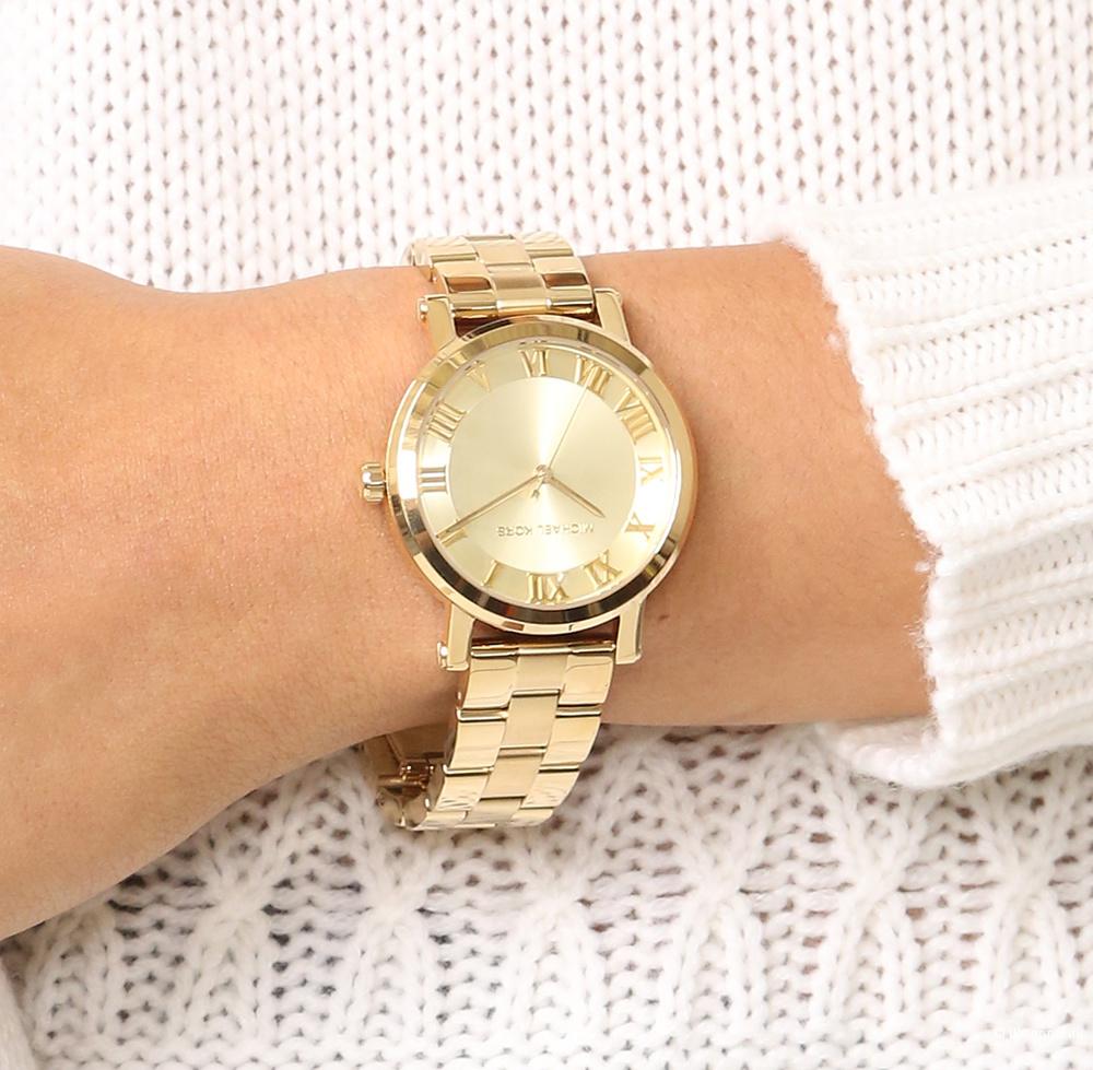 Часы Michael Kors Norie