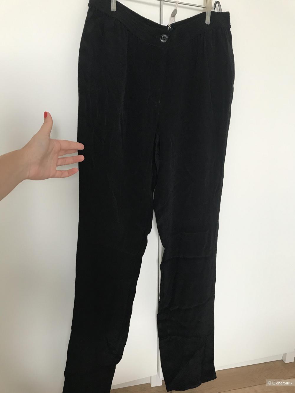 Armani jeans 40 it