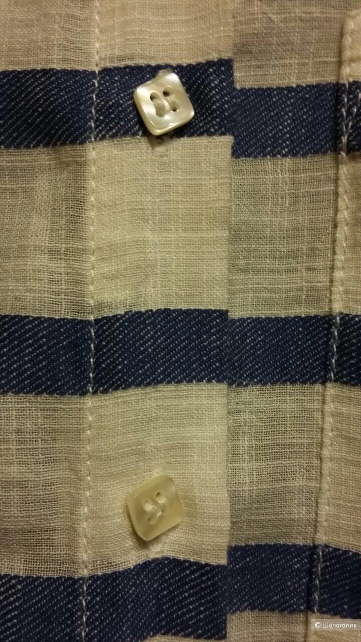 LC WaiKiki блузка размер L