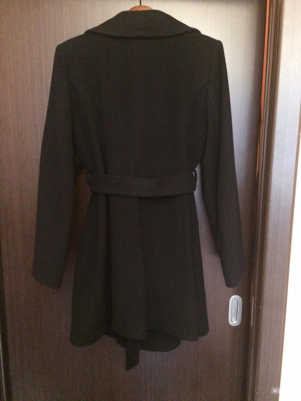 Пальто Michael Kors размер L