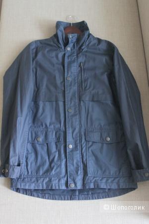 Куртка Pull & Bear, размер L