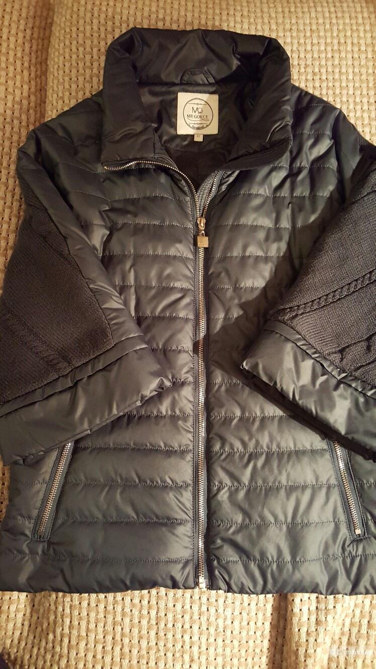 Куртка MIEGOFCE . Р 42-44