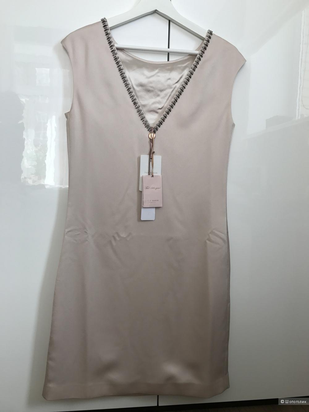 Платье Ted Baker 1 размер