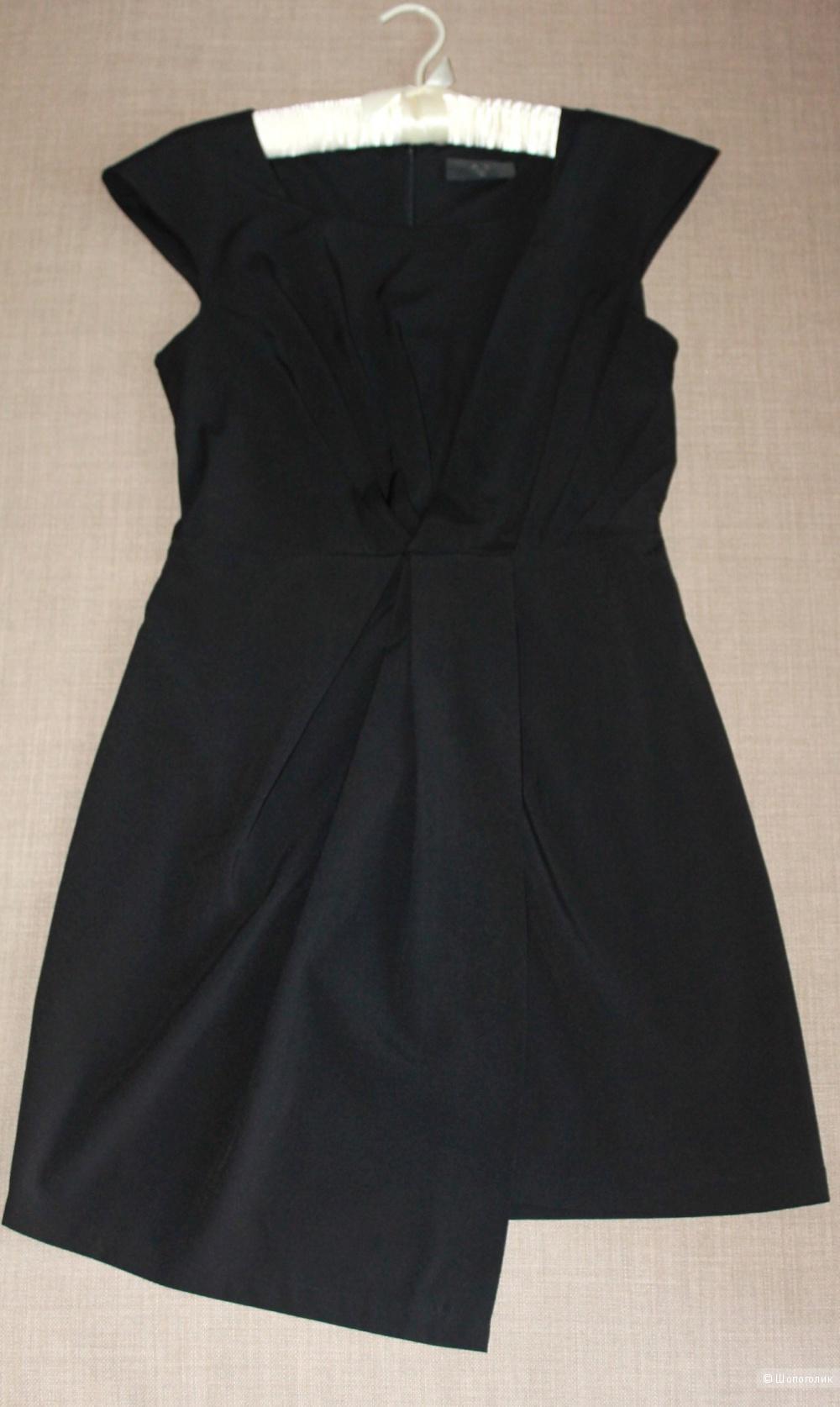Платье AX paris, размер 10UK