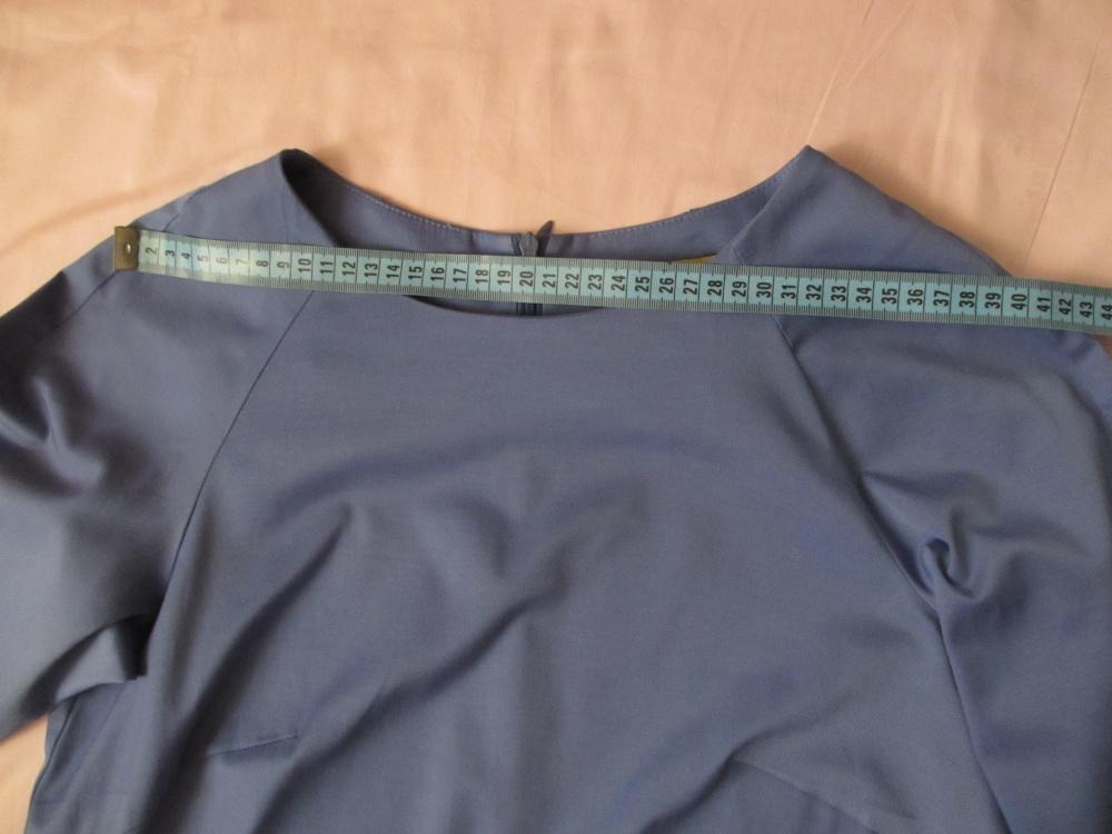 Платье Colambetta 46 размера