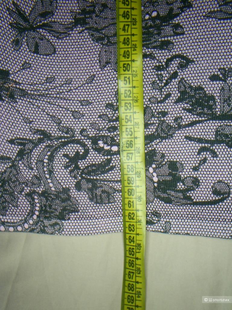 Кофточка от Kaleidoscope р 14 евр на 46-48 русс.
