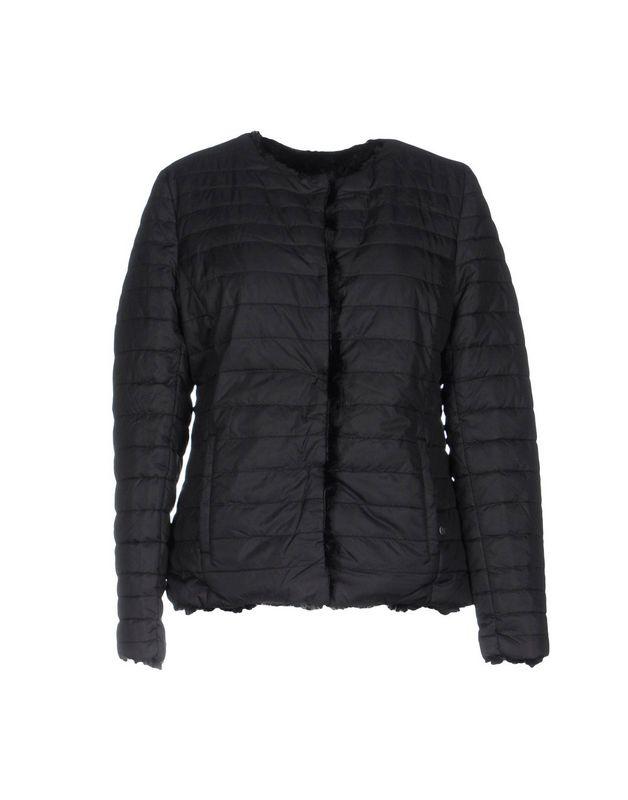 Двухсторонняя утепленная куртка  GARCIA JEANS  , русский 44 размер.