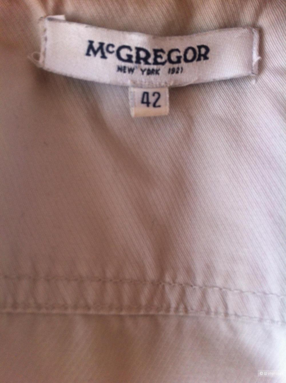 Куртка McGregor, 46