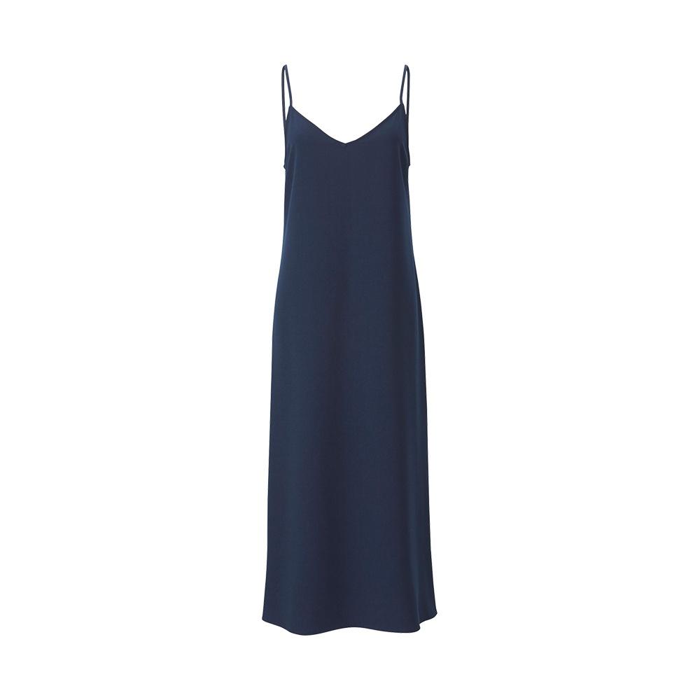 UNIQLO сарафан  / платье в бельевом стиле разм.S (44-46 росс)