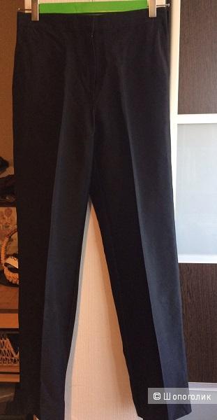 Шикарные классические брюки COS / XS-S