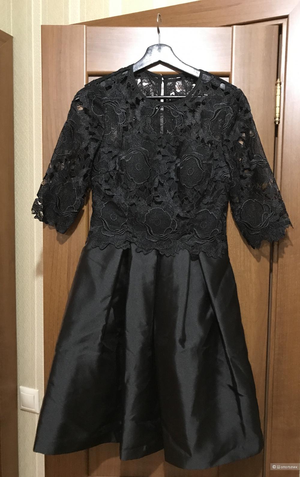 Платье Ted Baker Maaria размер 1