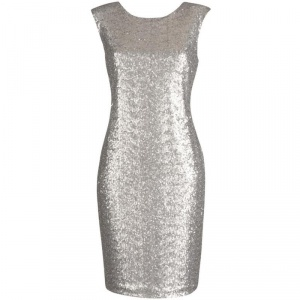 Платье ZARA размер 40-42