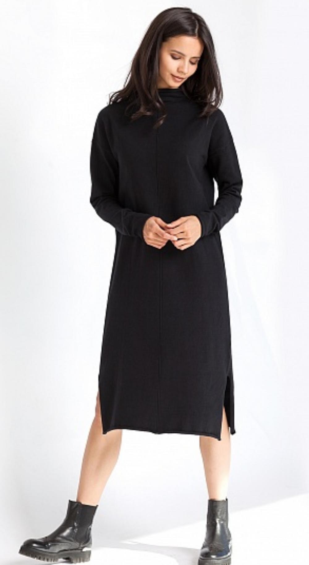 Платье, 46 размер