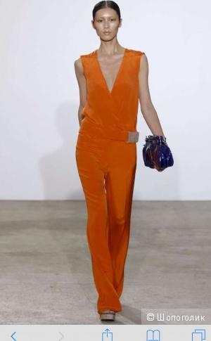 Блуза Costume National оригинал размер 42