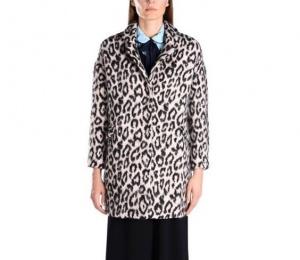 Новое пальто George J. Love Размер S