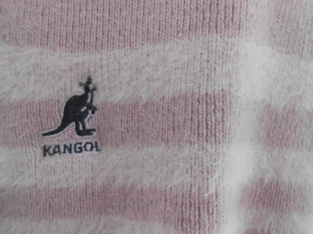 Шарф KANGOL ( Англия).