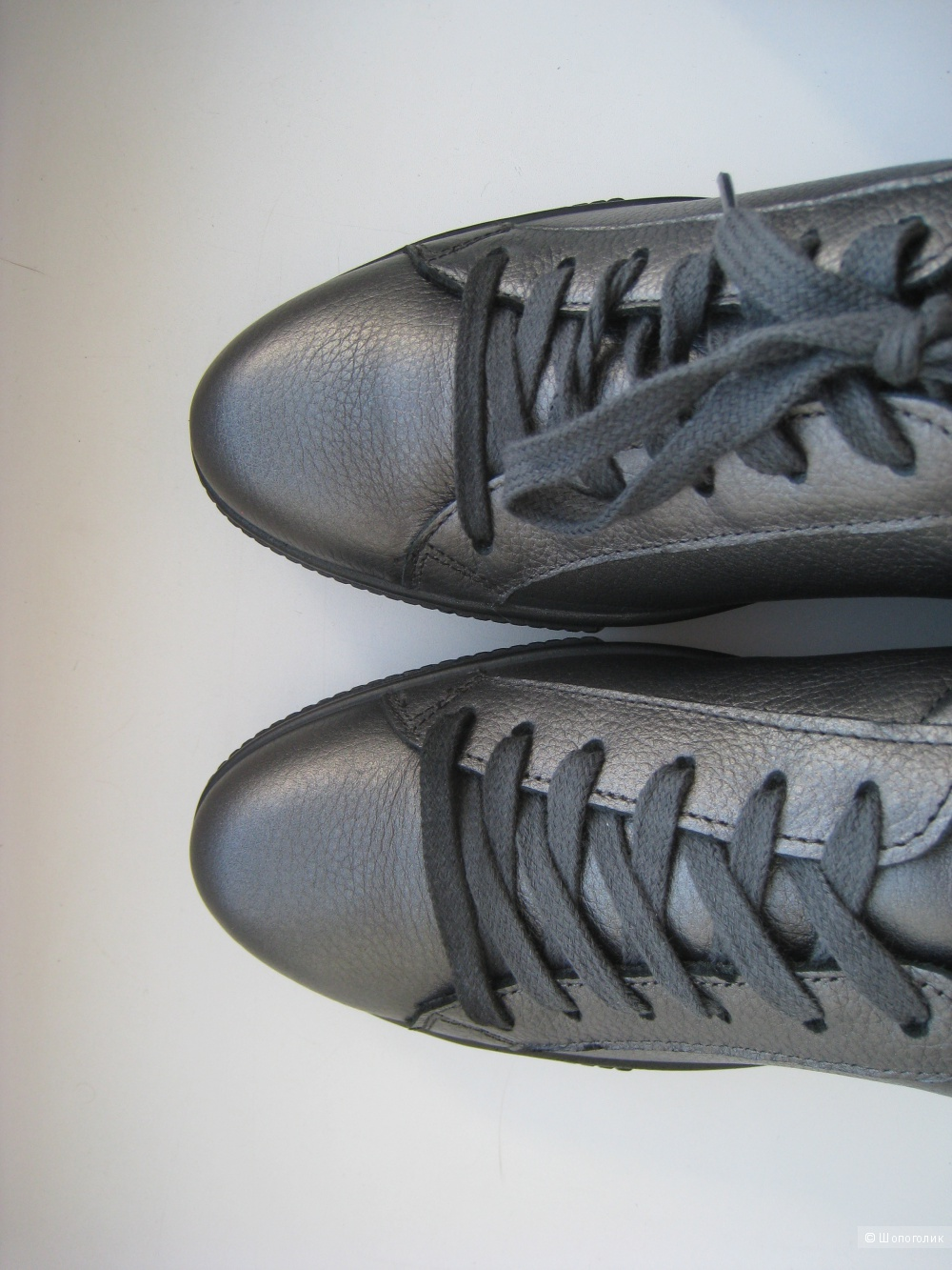 Ботинки женские IMAC, 37-37,5