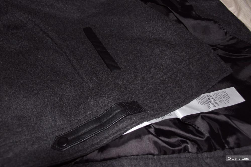 Новая куртка Y.A.S. размер 36