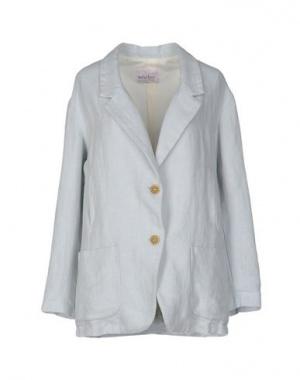 Женский пиджак Ottod'Ame размер S