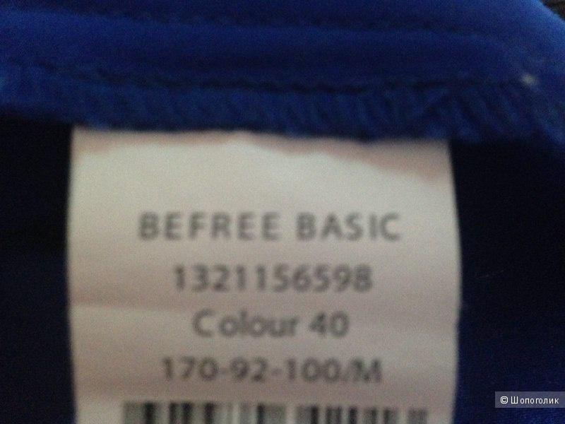 Платье-футляр Befree S-M (46)