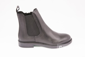 Женские ботинки Bikkembergs, 36 размер
