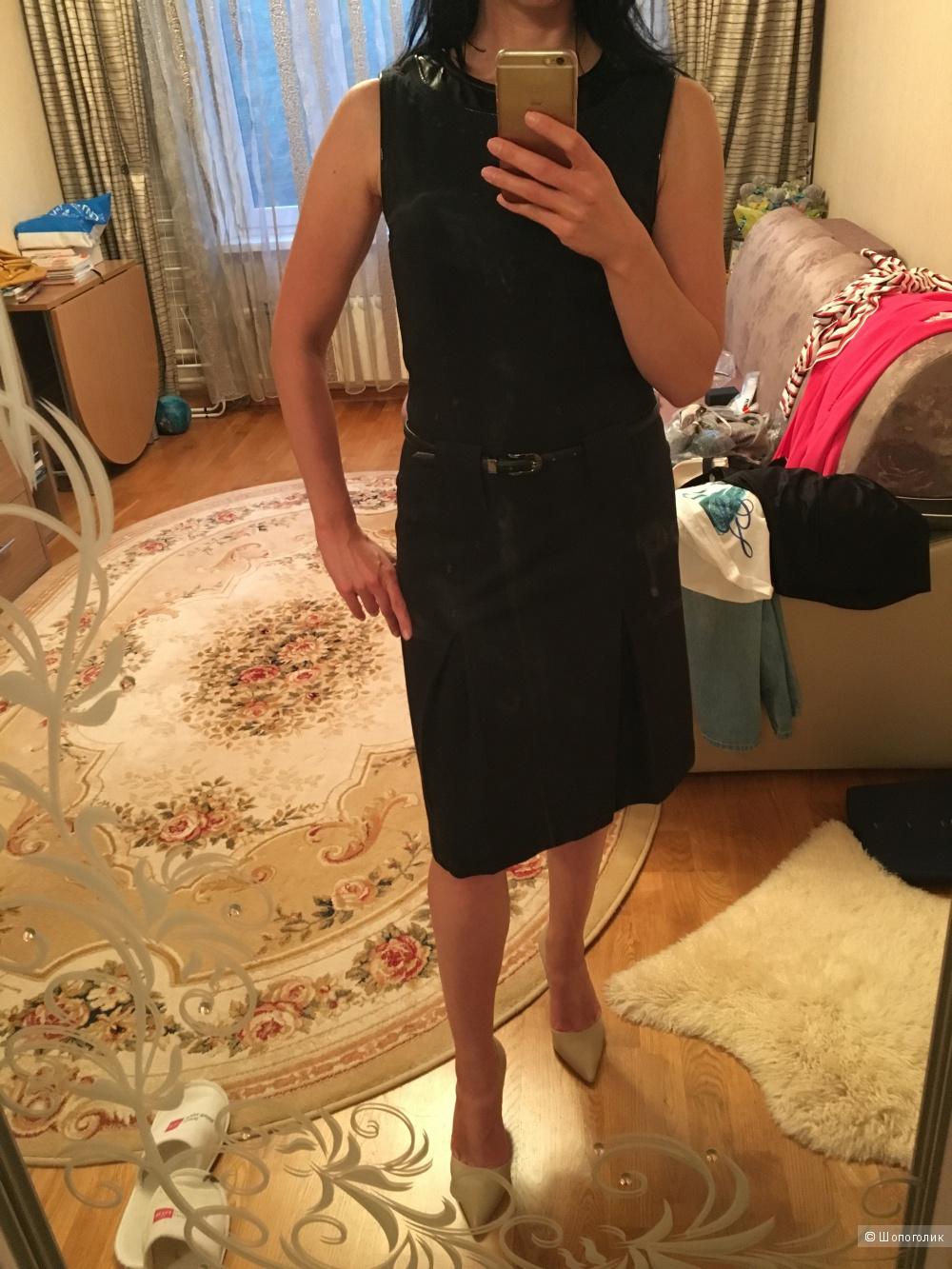 Платье Paul brial, S
