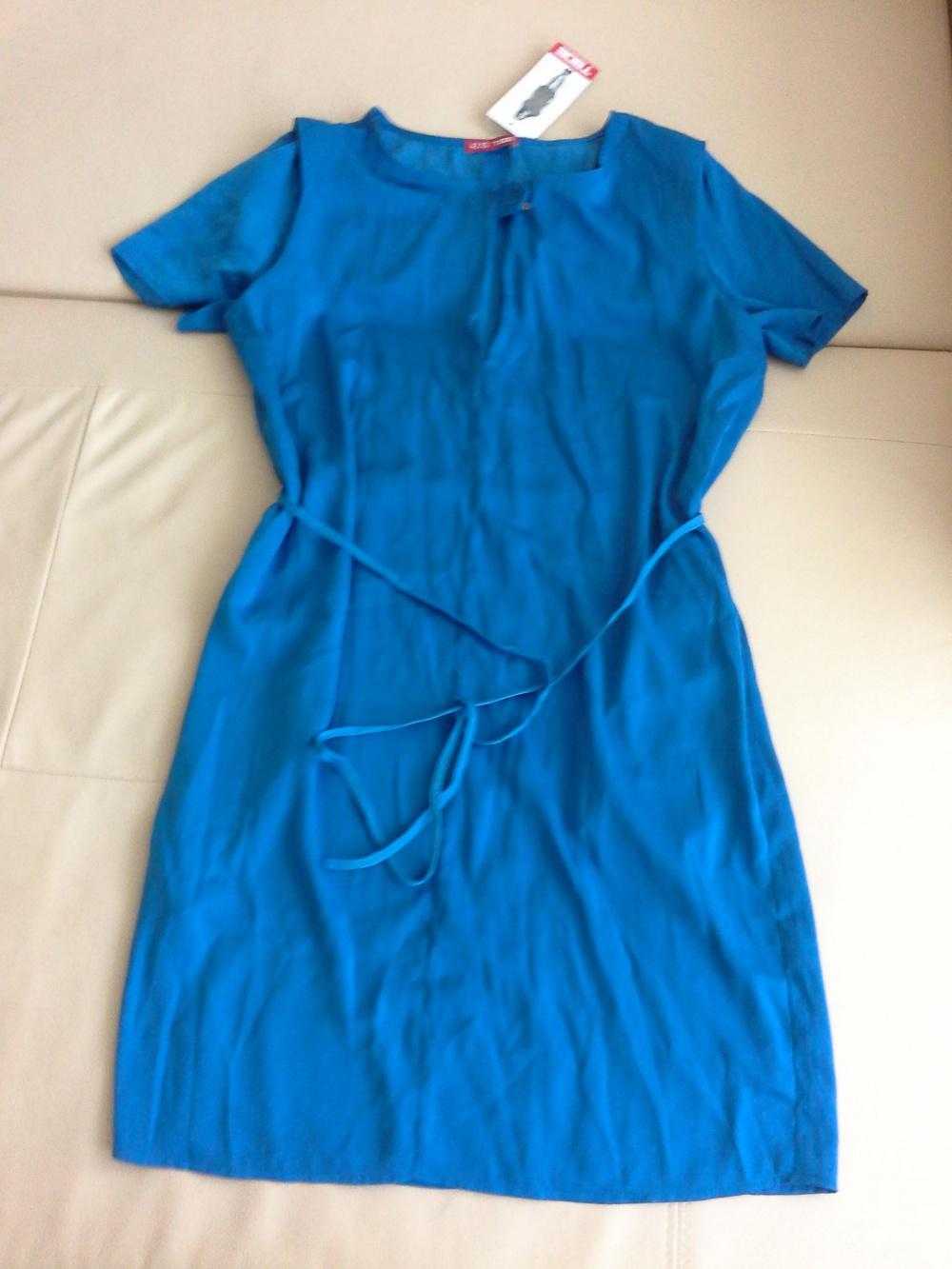 Платье, размер XS,  S