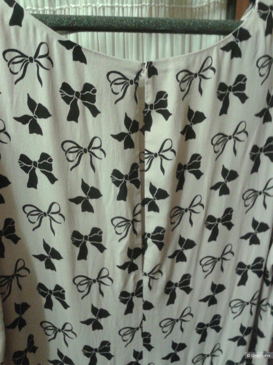 Продаю платье от Н&M  р-р 54-56