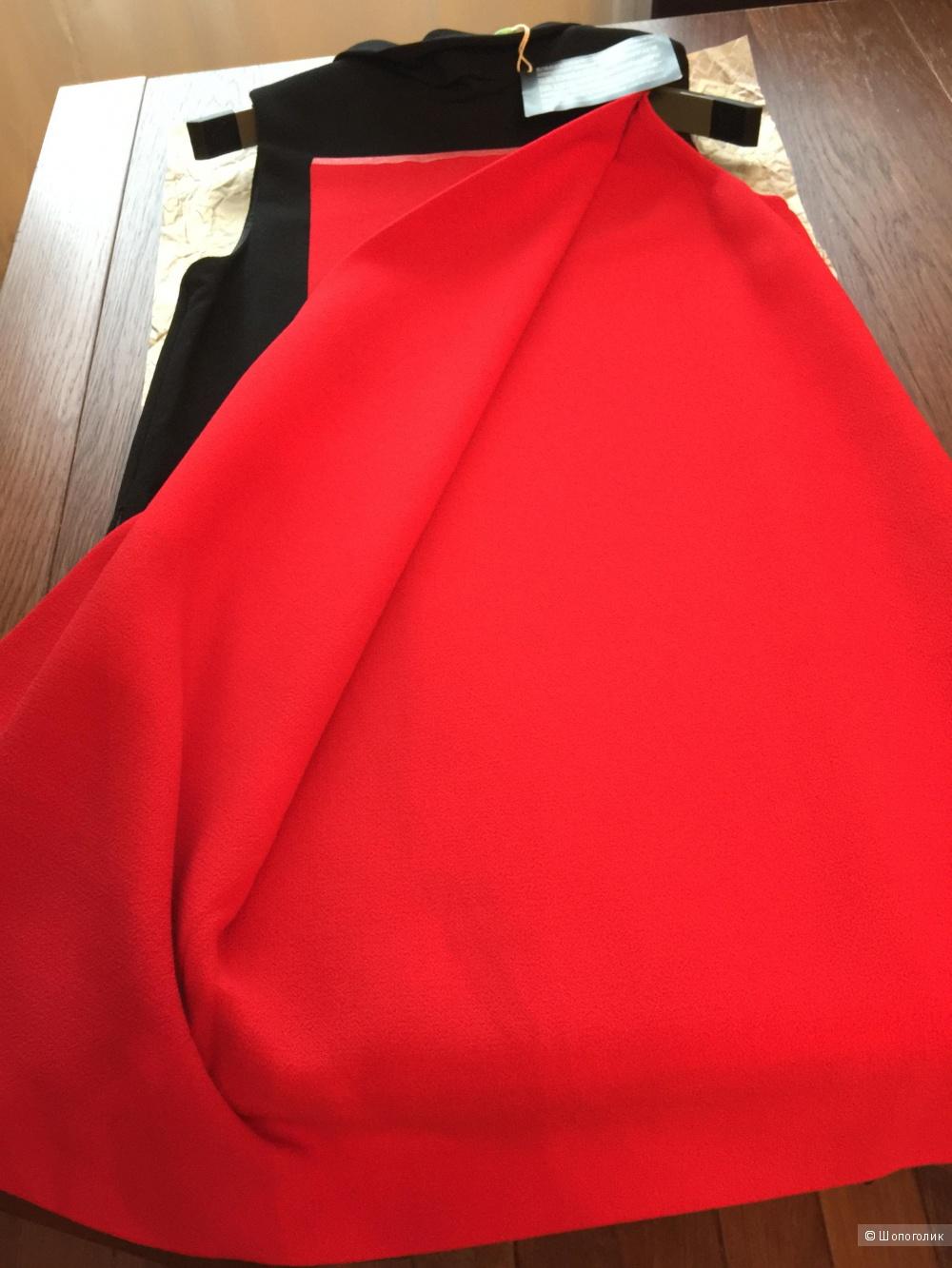 Платье Costume National оригинал размер 40