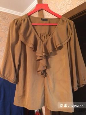 Блузка Vero Moda, Размер М