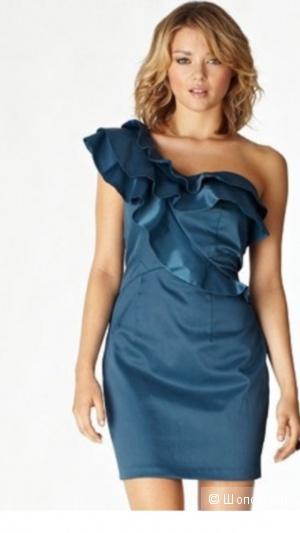 Продам платье ERIKA CAVALLINI р. 42
