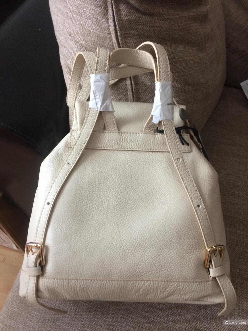 Сумка рюкзак My Choice